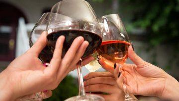 βιολογικο κρασι