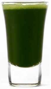 juice (459x800)