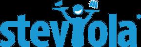 logo_steviola