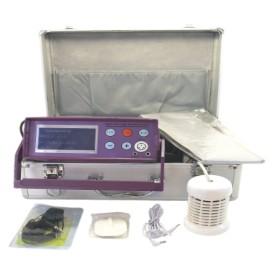 Συσκευή αποτοξίνωσης ιόντων